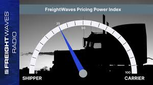 100 Martinez Trucking FreightWaves Radio Preview Departure The Pricing