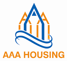AAA Housing Furnished Apartments Are Designed With The Idea Of Just Bring Your Suitcase Our Fully And Serviced Takes Care All