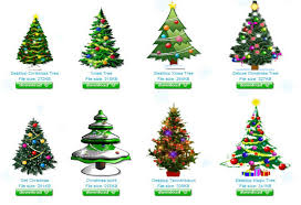Best Kinds Of Christmas Trees by How To Make Stationery Online