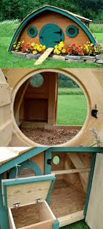Best 25+ Small Chicken Coops Ideas On Pinterest | Chicken Coops ... Chicken Coops Southern Living Best Coop Building Plans Images On Pinterest Backyard 10 Free For Chickens The Poultry A Kit W Additional Modifications Youtube 632 Best Ducks Images On 25 Diy Chicken Coop Ideas Coops Pictures With Material Inside 2949 Easy To Clean Suburban Plans