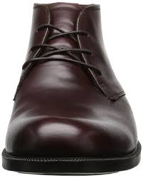 About Ecco Shoes, Ecco Harold Men's Classic Ankle Boots ... Ecco Shoes Sell Ecco Sport Exceed Low Mens Marineecco Outlet Illinois Walnut 62308401705ecco Ecco Mens Urban Lifestyle Highsale Shoesecco Coupon Eco Footwear Womens Shoes Babett Laceup Black For Cheap Prices Trinsic Sneaker Titaniumblack Eisner Tie Dragopull Up Uk366ecco Online Gradeecco Code Canada Exceed Lowecco Hobart Shoe Casual Terracruise Toggle Shops Shape Tassel Ballerina Moon Store Locator Soft 3 High Top
