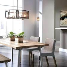 Dining Room Light Fixtures Traditional Fixture Ideas Medium Size Of Door Stunning Rustic