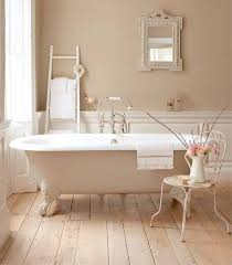 shabby chic bathroom foucaultdesign com