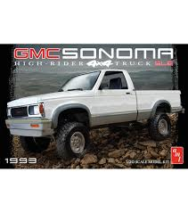 Gmc Sonoma Model Truck Kit | JOANN Amazoncom Gmc Sierra Denali Pickup Truck 124 Friction Series Red 2015 Elevation And Carbon Editions Bring Topflight Leds 2014 Brochure Sales Reference Guide Chevrolet Silverado New 2017 Hd All Terrain X Rocks Heavy Duty Pickup Segment Mcclellan Wheaton Buick In Camrose Ab 1947 1954 Side Windows Australian Body 1984 Pickup Mpc Dester Model Unboxing Build With Bonus 2016 Hidden Next To Models At Local Dealership Trucks This Week Car Buying Big Truck Discounts Kelley Blue Book Pressroom United States Images 1953 Gmc For Sale Classiccars Designs Of 53 Chevy