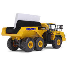 Www.scalemodels.de | KOMATSU HM4400-S Articulated Dump Truck ... Private Hino Dump Truck Stock Editorial Photo Nitinut380 178884370 83 Food Business Card Ideas Trucks Archives Owning A Best 2018 Everything You Need Your Dump Truck To Have And Freight Wwwscalemolsde Komatsu Hm4400s Articulated Light Duty Chipperdump 06 Gmc Sierra 2500hd With Tool Boxes Damage Estimated At 12 Million After Trucks Catch Fire Bakers Tree Service Truckingdump Delivery Services Plan For Company Kopresentingtk How To Start Trucking In Philippines Image Logo