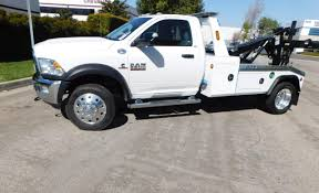 Entire Stock Of Tow Trucks For Sale Twin Equipment Inc Accsories For Trucks Sale Entire Stock Of Tow Trucks For Sale Classic Chevrolet Truck On Classiccarscom New 2017 Ford F450 Wrecker Tow Truck For Sale In 69448 Seintertional4300 Century 612fullerton Ca Robert Young Wrecker Service Repair And Parts Sales Towing Recovery Vehicle Commercial Dallas Tx Wreckers 1996 Intertional 4700 Tow Truck Item K5010 Sold May 2 U6617o_ps_2000_fightlinow_tru_century_wrecker Jerr Our Weekend With A Ford F650 Natts