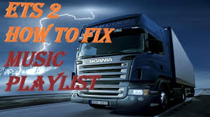 Euro Truck Simulator 2 – How To Fix Music Playlist (i.e., Fixing ... Complete Cartoon Tow Truck Pictures For Kids Children S Songs By Tv American 8 Ok Oil Company Country Song Mashup Shes From Her Cowboy Boots To Mcqueen Spiderman Funny Moments 4 Cars The King Mack Mater Trucks Evywhere Original Song And Childrens Nursery For Drivers Record Lp Album Etsy Bring Joy Campers One Accessible Fire Ride At A Time Mda The Wheels On Garbage Truck Nursery Rhyme Childrens Rhymes Lots Of Marshall Publishing 5 Songs That Prove You Shouldnt Take Advice From Carrie Underwood Sittin 80 Aussie Truckin Classics Slim Dusty