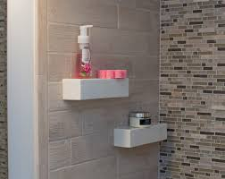 redi niche the toilet storage ikea white medicine cabinet