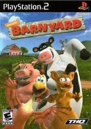 Barnyard (2006) PlayStation 2 Box Cover Art - MobyGames The Barn Yard Storyboard By Jrflowers26 Bnyard Exclusive Private Hire For Parties Back At The Bnyard Characters Tv Tropes Foundation Arts Scene Original Oil On Panel 20 X 24 18 Amazoncom Dvd Movies Escape From Import Anglais 10 Forgotten Cartoons Cartoon Amino Party Animals Movie Ign Carmel Valley Monterey County California Stock Photo Topic Youtube Lets Get Mooving Into Action Other Image Buyers Bewarejpg Wikibarn Fandom