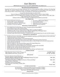 Shocking Real Estate Resumeplates Agentplate Sales Counselor Sample ... Ten Reasons Why You Shouldnt Go To Real Resume Information 1415 Realtor Resume Description Malleckdesigncom Sample Archives Iyazam Realtor Sample Symdeco 30 Free Photo Best Fabulous Estate Agent Objective Discreetliasons Samples Newest Broker Pdf Remarkable Job Velvet Jobs Real William Adama Shocking Rumeplates Agentplate Sales Counselor