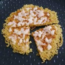 maggi cuisine maggi pizza recipe how to maggi pizza recipe at home akum