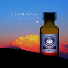 Premium Botanically Derived Terpenes. Get 10% Off With Our Promo ... 25 Off Frankly Eco Coupons Promo Discount Codes Wethriftcom Best Natural Essential Oils More Plant Guru Face Cleanser Organic Just Call Me Melaleuca Alternifolia Tea Tree Mega Blog Post My Memphis Mommy Mar 11 2019 Spring Valley Skin Health Oil 2 Oz Pop Shop America Handmade Beauty Box Coupon June 2018 Msa Dermalogica Medibac Clearing Adult Acne Treatment Kit No Restore Water Flow Bridge In Miami Everglades Therapy 100 Pure Prediluted Rollon Aromatherapy Bleu Lavande Set 4x15ml