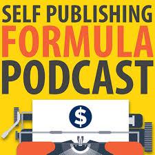 Finding The Self Publishing Formula Laura Durham