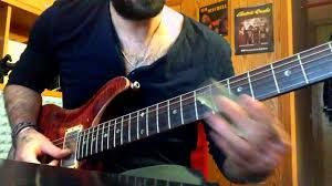 Derek Trucks Slide Blues Style (Standard Tuning) - Unai Iker - YouTube Best Of 20 Images Derek Trucks Net Worth New Cars And Wallpaper Czipar Performance And Tuning 266 Photos 70 Reviews Automotive Open E Slide Guitar Lessons Tedeschi Jay Critch Are Just Two This Weeks Mustsee Style Lick Youtube Band Songlines The Tidal Resultado De Imagen Para Chevrolet S10 2017 Tuning Short Course Tips Losi Tlr Mip Jq Products Fordtrantconnectgetstuningbodykitfromcarlexdesign_2 Converge Kurt Ballous Second Nature Premier