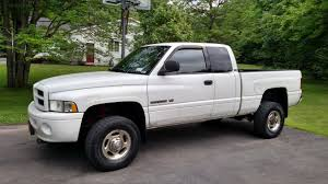Anyone Have Any Experience With Using Bed Liner To Paint Their Truck ...