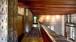 100 Frank Lloyd Wright La Miniatura