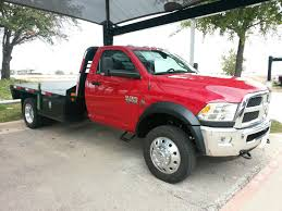 Nice Pre-owned Heavy Super Duty Diesel 4x4 Trucks For Sale 2015 And ... Truck Driver Spreadsheet Best Of Mileage Template Pickup Trucks Gas Resource Praiseu Rhscheiddieselcom Ram Dodge 2014 5 Older With Good Autobytelcom Ways To Increase Chevrolet Silverado 1500 Axleaddict Inspirational Log Book Business Duramax Buyers Guide How Pick The Gm Diesel Drivgline Ram Ecodiesel Is Garnering Some High Praise For Towingwork Motor Trend Warrenton Select Diesel Truck Sales Dodge Cummins Ford Ok Dealer Dropin Commercial What Size Uhaul Moving Should You Rent Your Move