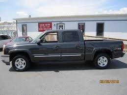 2005 Chevrolet Silverado 1500 LS Crew Cab 4WD For Sale In Kernversville 2005 Chevrolet Silverado 1500 79623 A Express Auto Sales Inc Chevy Used Cars Lodi Shell Morehead All Vehicles For Sale 2500hd Photos Informations Articles For Sale Chevrolet Avalanche Lt 1 Owner Stk P6160a Www 2500hd Sale In Spearfish Sd 57783 Indexhtml Silverado1500 F Mn 2gcekt251361544 Military Trucks From The Dodge Wc To Gm Lssv Photo Image Gallery Dynewal Crew Cab Specs Lifted Wide Tires Pr1406 Buy 3500 Overview Cargurus