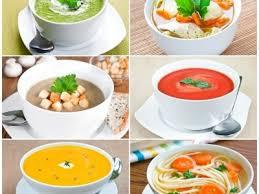 recettes cuisine minceur minceur délices les recettes minceur de n diet n diet