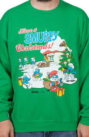 Neuman Christmas Tree Retailers by 102 Best Christmas Images On Pinterest Shirt Shop Holiday