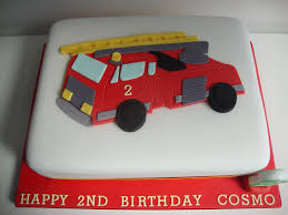 Firetruck Cut-out Cake - Celebration Cakes - Cakeology Fire Truck Cake Tutorial How To Make A Fireman Cake Topper Sweets By Natalie Kay Do You Know Devils Accomdates All Sorts Of Custom Requests Engine Grooms The Hudson Cakery Food Topper Fondant Handmade Edible Chimichangas Stuffed Cakes Youtube Diy Werk Choice Truck Toy Box Plans Gorgeous Design Ideas Amazon Com Decorating Kit Large Jenn Cupcakes Muffins Sensational Fire Engine Cake Singapore Fireman