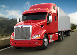Http://www.serviceispower.com/ | Stuff To Buy | Pinterest | Vanities ... Truck Repair Wallpapers Gallery Smash Repairs Aucklands 1 Panel Replacement Of 6000 Extreme Tires On Big And Big Body Shop All Pro Gndale Az Gainejacksonville Florida Tractor Inc On Road Image Photo Free Trial Bigstock Big Truck For Kids Archives Kansas City Trailer Aft Towing Rig Heavy Duty Bakersfield Ca Service 24 Hour Roadside Assistance Action Fleet Llc Pepsi Truck Repair Rescue Youtube Haul Stock Photos Images Alamy