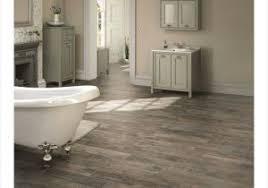 extraordinary home depot wood tile ideas best image engine