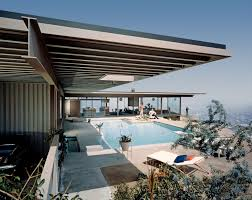 100 Lautner House Palm Springs Five Amazing S That Have Redefined The Way We Live