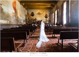 Santa Barbara Courthouse Mural Room by Santa Barbara Courthouse Wedding Santa Barbara Ca Jemma