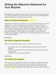 13 Inspired Resume Summary Examples For It Fresher Youll Love
