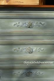 Drexel Heritage Dresser Handles by 10 Best Dining Room Ideas Images On Pinterest French Provincial