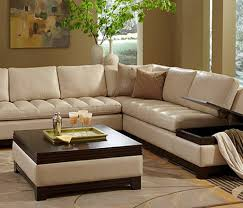 Snoozer Overstuffed Sofa Pet Bed by Pleasurable Image Of Natuzzi Leather Sofa And Chair Amazing Sofa