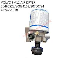 VOLVO FM12 AIR DRYER-20466522/20884103/20700794 | AJM Auto ... Air Dryer Filter For Volvo Truck Parts 43241002 Oemno43241202 Bendix Ad4 Diagnostic Information And Procedures Dryermoisture Ejector Jual Hino Lohan Engkel Di Lapak Asia Motor Sgt Zachary Khordi Attaches A Medium Tactical Vehicle Replacement Trucks Sale La8047ii37412 Iveco Oemnola8047ii37412 Xiongda Auto Ad9 Trailer Buy Daf Cf Xf Complete Cartridge Knorrbremse La8645 Daftruckcf75xf95genuinenewairdryercartridge1821580 Solenoid Coil Wabco 4422032631 For Ecas