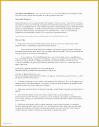 Core Qualifications Resume Examples - Floss Papers Resume Mplate Summary Qualifications Sample Top And Skills Medical Assistant Skills Resume Lovely Beautiful Awesome Summary Qualifications Sample Accounting And To Put On A Guidance To Write A Good Statement Proportion Of Coent Within The Categories Best Busser Example Livecareer Custom Admission Essay Writing Service Administrative Assistant Objective Examples Tipss Property Manager Complete Guide 20 For Ojtudents Format Latest Free Templates
