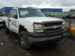 1GCHK29UX4E362103 | 2004 WHITE CHEVROLET SILVERADO On Sale In MI ... Used Cars For Sale Chesaning Mi 48616 Showcase Auto Sales 2018 Chevrolet Silverado 1500 Near Taylor Moran Fox Ford Vehicles Sale In Grand Rapids 49512 F250 Cadillac Of 2000 Chevy 2500 4x4 Used Cars Trucks For Sale Vanrhyde Cedar Springs 49319 Ram Lease Incentives La Roja Asecina Mi Sueo Pinterest Designs Of 67 Truck 2015 F150 For Jackson 2001 Intertional 9400 Eagle Detroit By Dealer