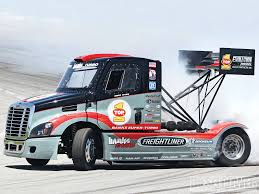 Http://image.trucktrend.com/f/news ... Scheid Diesel Extravaganza 2016 Outlaw Super Series Drag Boom Compound Turbo Monster Engine Explodes On Racing Indusialracetruck Starlite Two Built 59 Cummins Trucks Race Youtube Racetruck Detroit Team Ome Wout 2017 Truckrace Come See Lots Of Fun Gallery Truck News Pro Android Apps On Google Play Epa Out Bounds Cars And Now Illegal Banks Power Semi Freightliner Pikes Peak Powells