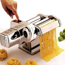 marcato atlas pasta machine with motor ares cuisine