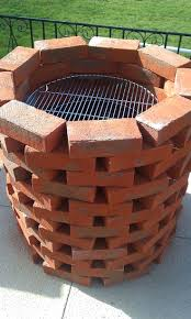 Open Pit Grill Designs Outdoor Fire Pit Designs Brick Fire Pit ... Best Fire Pit Designs Tedx Decors Patio Ideas Firepit Area Brick Design And Newest Decoration Accsories Fascating Project To Outdoor Pits Safety Landscaping Plans How To Make A Backyard Hgtv Open Grill Fireplace Build Custom Rumblestone Diy Garden With Backyards Wondrous Paver 7 Diy Tips National Home Stones Pavers Beach Style Compact