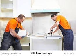 küchenmontage kosten preise was kostet ein küchenaufbau