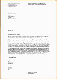 Extraordinay Bewerbungsanschreiben Vorlage Bundesagentur Für Arbeit