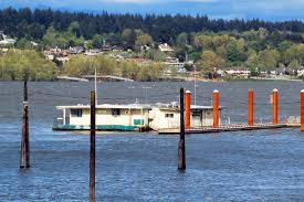 100 Craigslist Portland Oregon Cars And Trucks For Sale By Owner Abandoned Barge From Camas Could Cost Metro Taxpayers Thousands Metro