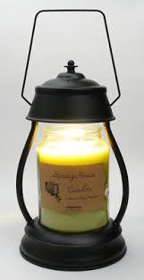hurricane candle warmer candle warmers hurricane l candle