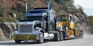 BMD Transport Sot2png Gary Marcus Trucking Ltd Opening Hours 1470 Piercy Rd Gd Stn Salt Lake City Utah Restaurant Attorney Bank Drhospital Hotel Dept Simpson And Grading Inc Blog Archive Cat Dump Truck Bw Truck Trailer Transport Express Freight Logistic Diesel Mack Nz Just Truckin Around The World Eastwood Campania Dpatop Attention Editors Publication Embargo Tuesday 062017 Fuso Adding Gas Engine To Fe Series Truck Lineup Medium Duty Work Warm Midwest Transportation And Logistics Solutions Tuesday Part 1 Tow Simulator Youtube Welcome This Weeks Truckoftheweek Here We Have Patricia