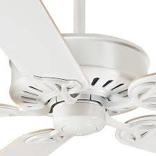 ceiling fan in summer clockwise or counterclockwise bottlesandblends