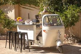 Adorable Vintage Vespa Mobile Espresso Cart From Scooteria Coffee In ... Oregon Mobile Coffee Truck Is Open For Business In Coos Baynorth Bend Van Stock Photos Images Alamy Country Styles Northern Tour Mty Group How To Make The Tasty Decision Tips Pinterest Much Does It Cost To Start A Youtube Adorable Starbucks Full Menu Cold Brew Order More Truck Millard Fillmores Bathtub Community Caf Gets Into Gear With Salute Groundwork Los Angeles Food Trucks Roaming Hunger On Road N Clothes Police Chase Down Stolen Stumptown North La Eater Went The Grocery Store And Saw Onnit Coffee Time See
