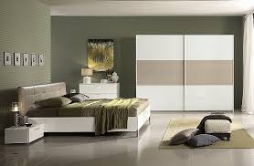 chambre a coucher but chambre chambre podium but hd wallpaper photographs lit
