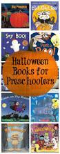 Twas The Night Before Halloween Book by Halloweenbooksforpreschoolers Jpg