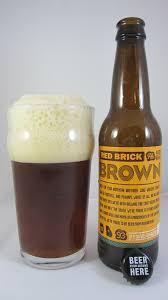 Wolavers Pumpkin Ale Calories chad u0027z beer reviews 11 01 2012 12 01 2012