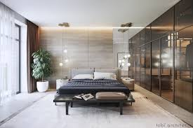 100 Modern Houses Interior House INSIDE Tobi Architects