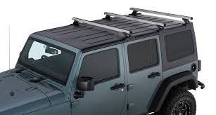 Jeep Wrangler Heavy Duty Backbone Roof Rack | Modula Racks Truck Racks For Sale Near Me Alinum Headache 1 Truck Stuff Pinterest Offroad 2012 Ford F 250 Truckin Magazine Backbone Rack Price Rhinorack Ja8331 52 X 56 Pioneer Elevation With System The Elk Hunter Part 4 Adding Those Need Touches Diesel Tech Fj Cruiser 84 49 Platform Rhino 60 For Toyota Tacoma Found A Little Mud Today Trucks From Santiam Youtube To Suit Kakadu Camping 2017 W Suburban Toppers Very Good Looking Nissan Frontier Bed Rack And Roof New